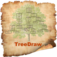 ������ TreeDraw 4.0.0 ������ ���� tdsplash_new.png